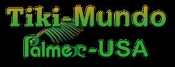 Tikimundo Logo